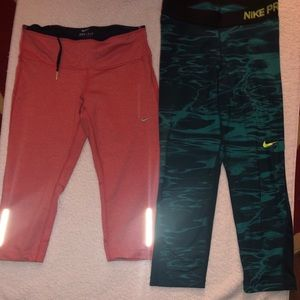 Nike Women's legging